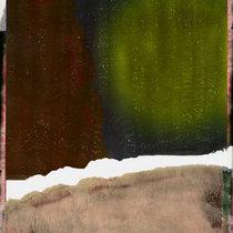 Puscha - Ruminations cover art