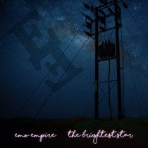 The Brightest Star cover art