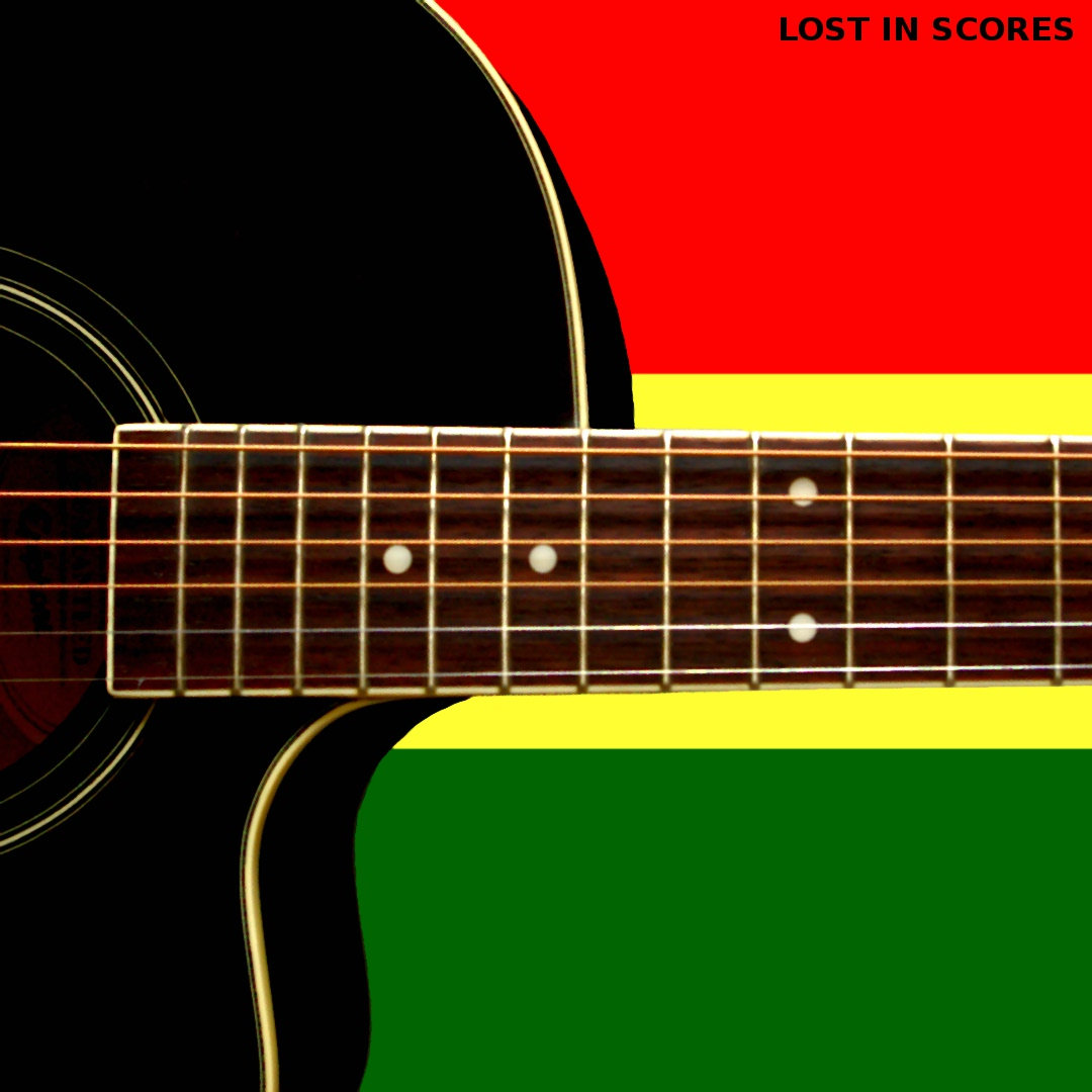 acoustic guitar instrumental mp3 free download