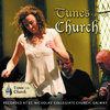 Tunes in the Church Cover Art