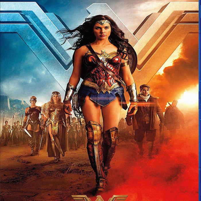 Agnikaal 4 3gp movie download in hindi