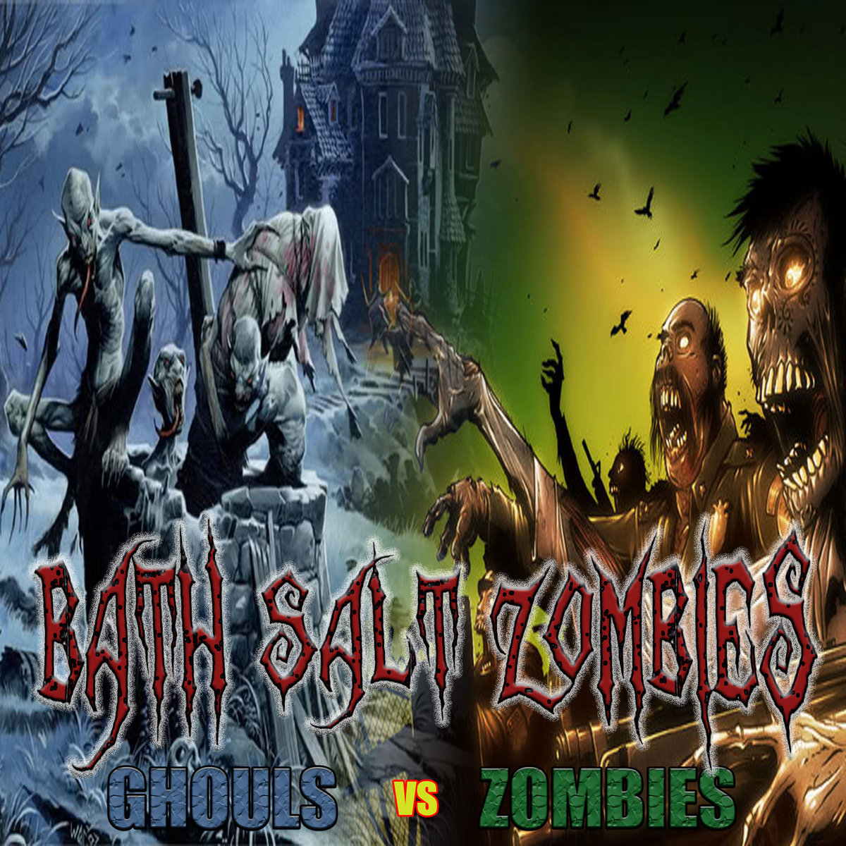 Zombie dating games