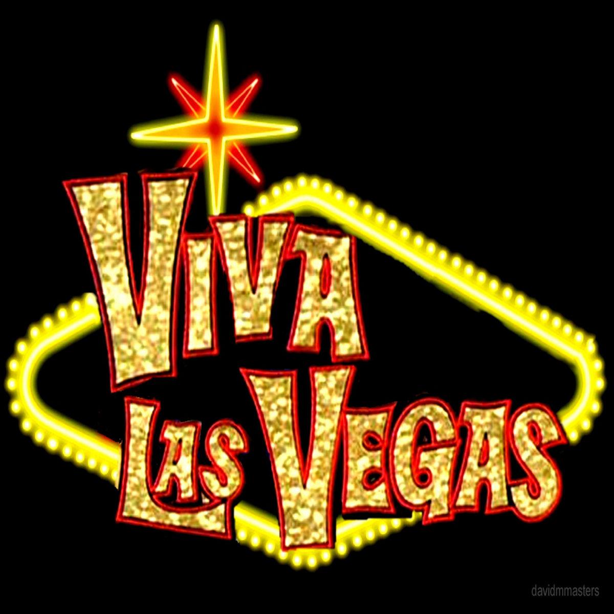 Viva Las Vegas Casino