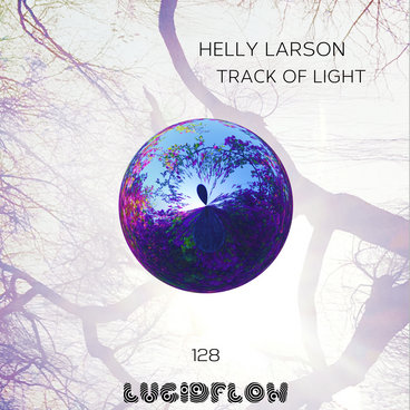 *EXCL.* Track Of Light [LF128] main photo