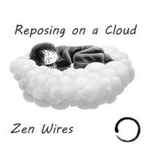 Reposing/Minimalism EP cover art
