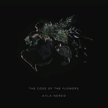 The Code of the Flowers cover art