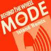 Behind The Wheel (Island Remix)