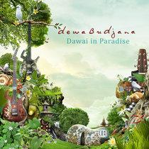 Dawai In Paradise (HD) cover art