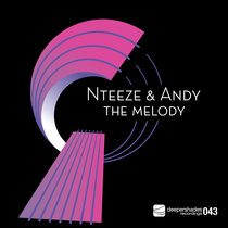 The Melody cover art