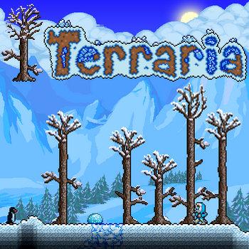 Tag terraria | Bandcamp