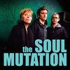 the Soul Mutation Cover Art