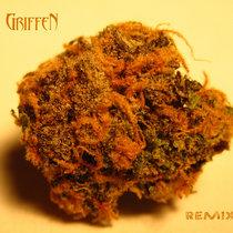 Agent Orange [REMIX] cover art