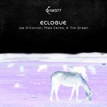 Eclogue cover art