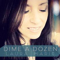Dime A Dozen cover art