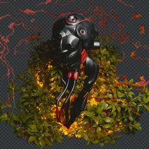 Zirconia Collapse cover art