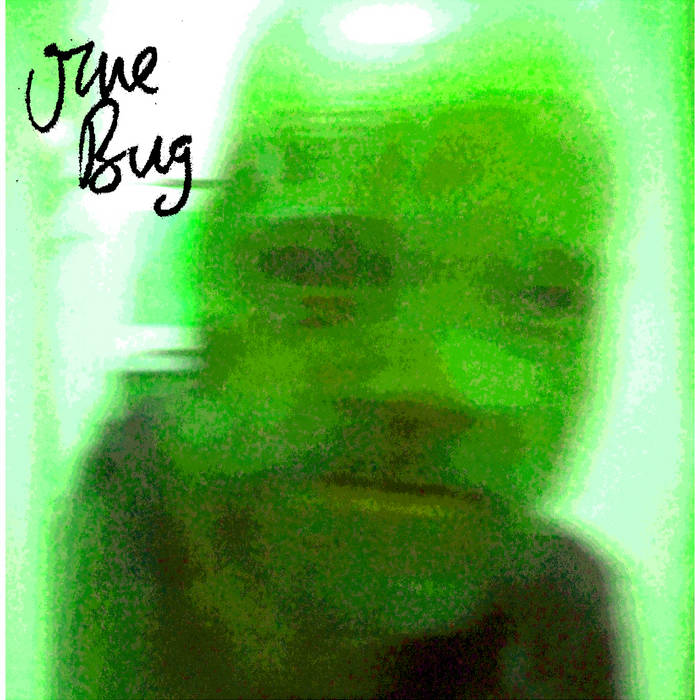 Ross Mitson – June Bug