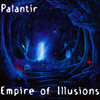 Empire of Illusions Cover Art