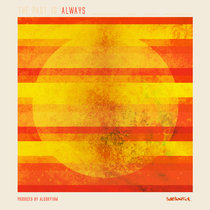 Always EP [Explicit] cover art