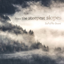 From The Steepest Slopes cover art
