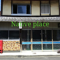 Native place cover art