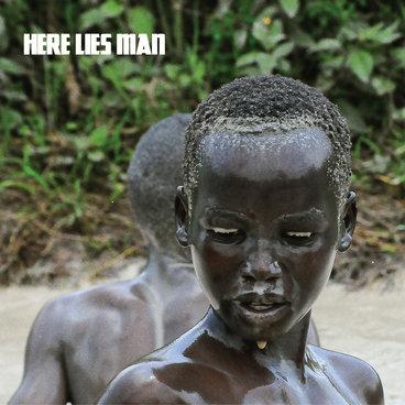 Here Lies Man main photo