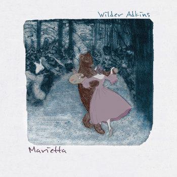 Marietta by Wilder Adkins