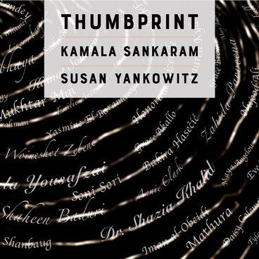 Thumbprint main photo