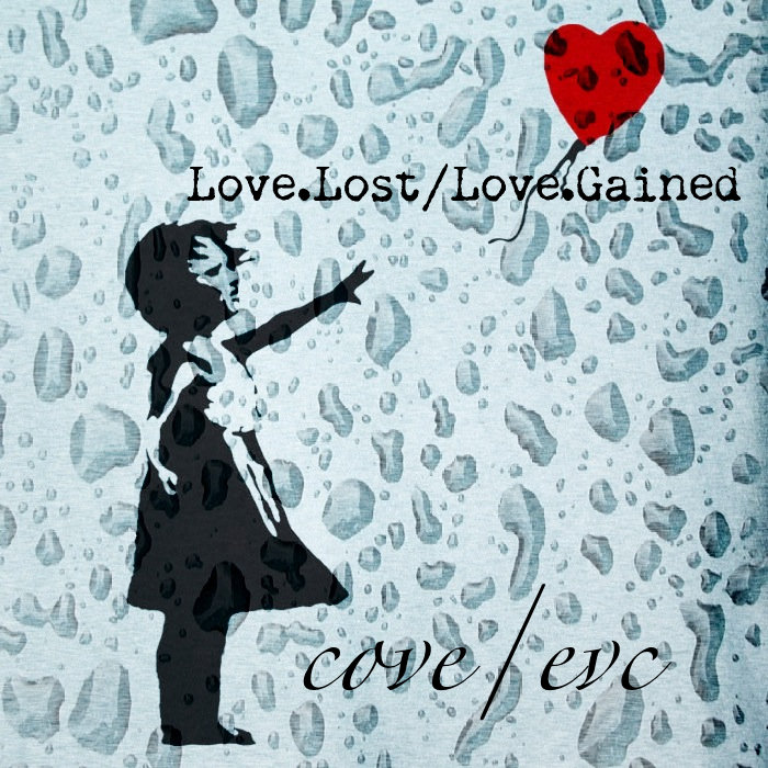 Love love lost long ago