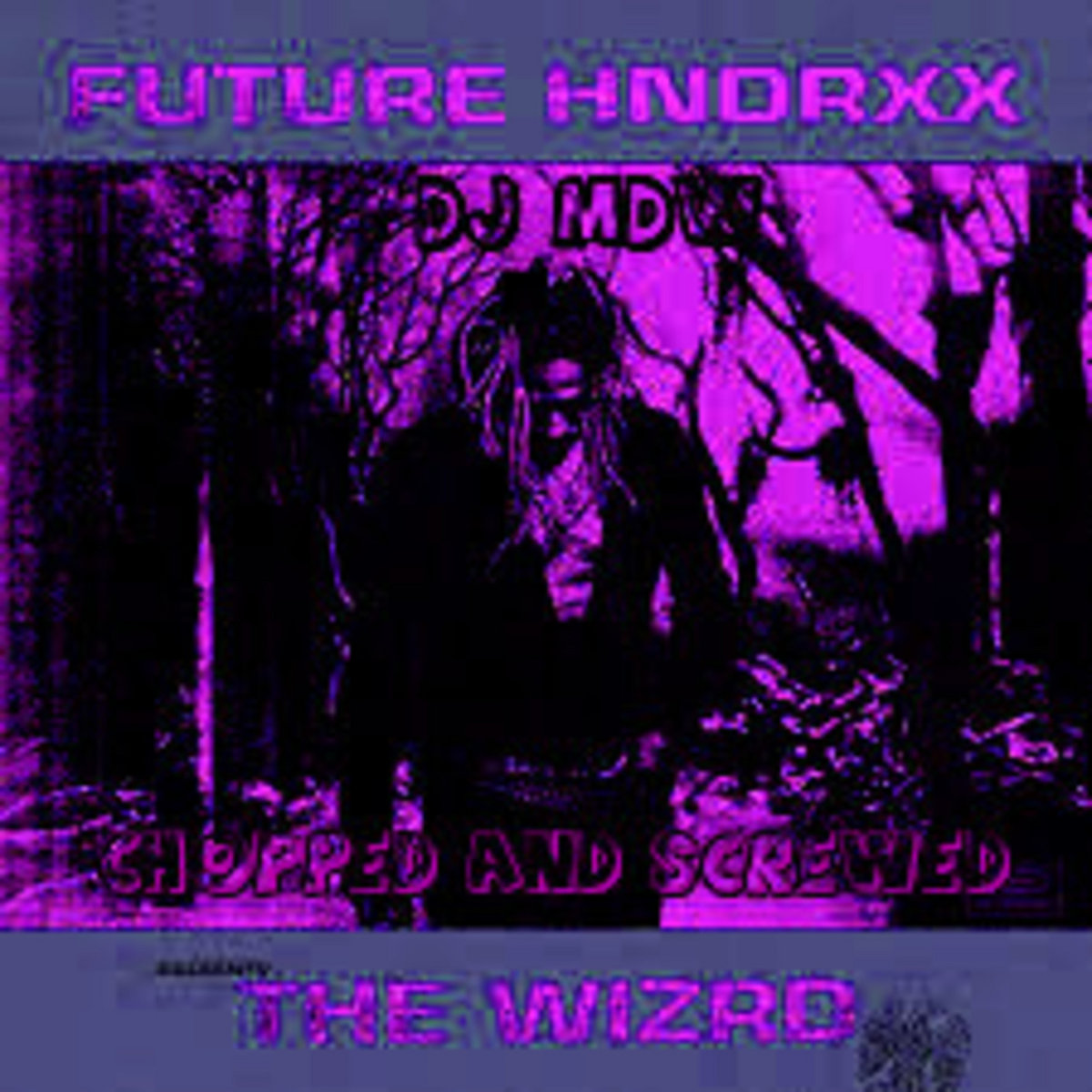 download future the wizrd album
