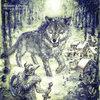 Northern Sages (FRV019) Cover Art