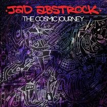 The Cosmic Journey cover art