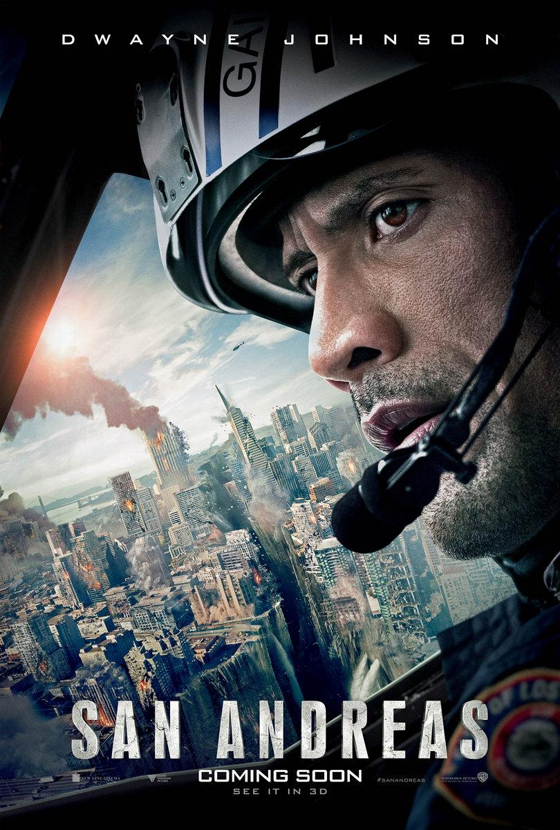Download Film Semi Korea Full Movie Subtitle Indonesia San Andreas