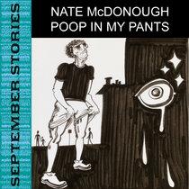 Poop In My Pants cover art