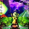Elliptical Optusion Cover Art