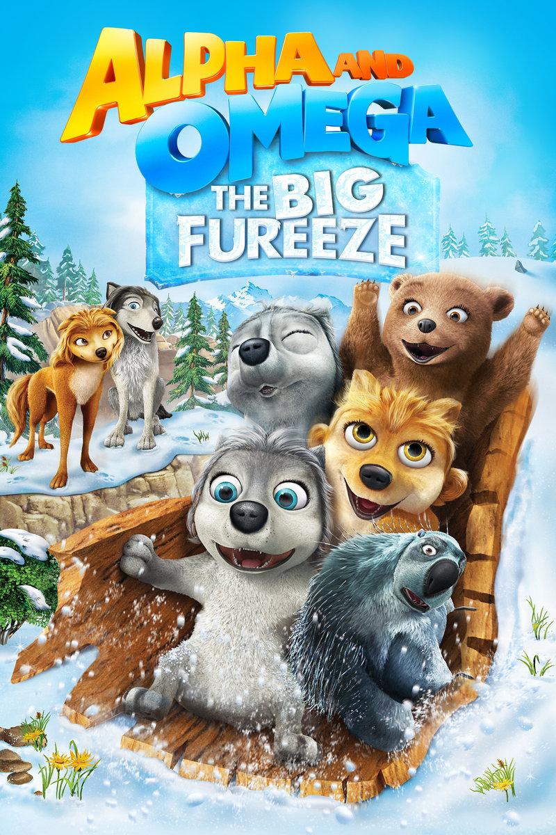 the smurfs full movie in tamil download