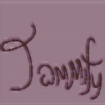Jammify cover art