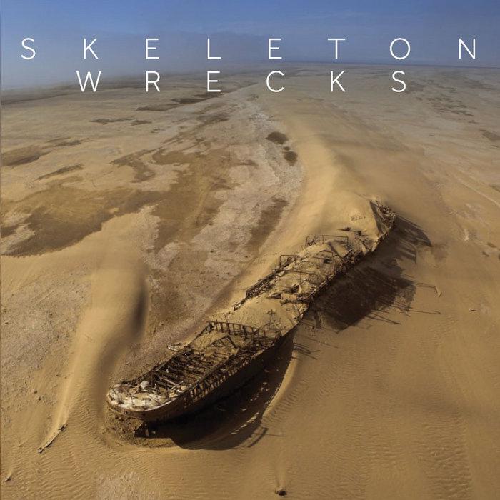 Скелет русалки невероятная находка у берегов созополя