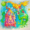 I Love You Cecilia EP Cover Art