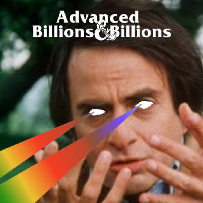 Billions Bs