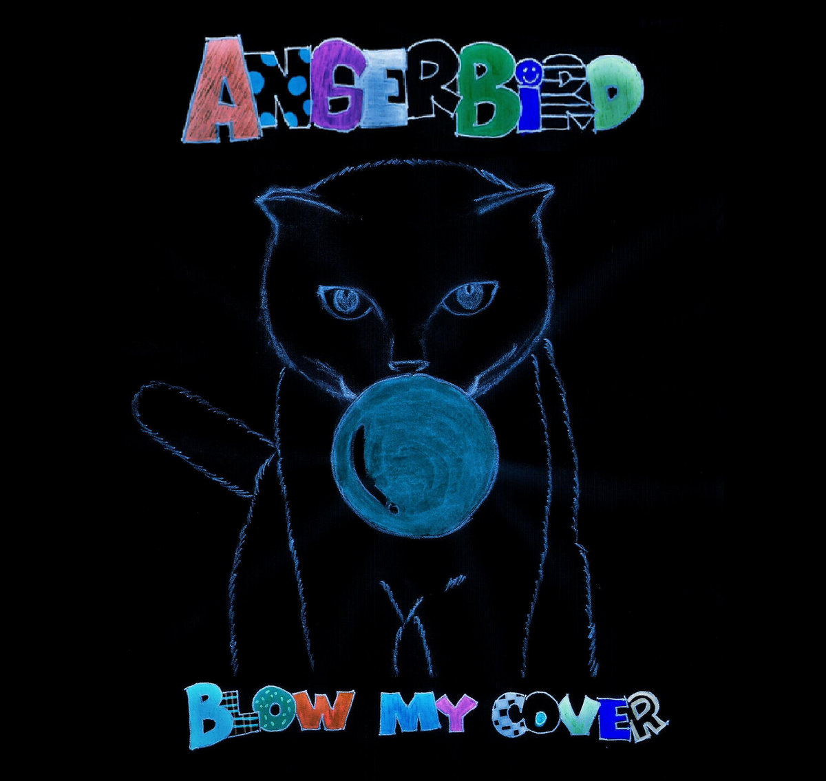X&Y (Coldplay) | Angerbird