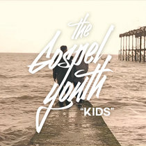 Kids cover art