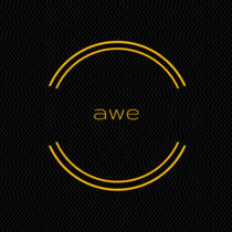 14: awe cover art