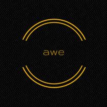 14: awe cover art