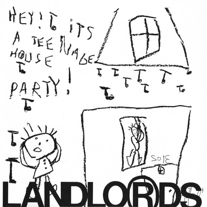 LANDLORDS, THE