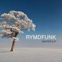 Winter E.P. cover art