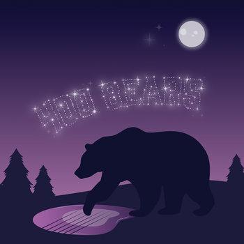 400 Bears by 400 Bears