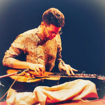 Dhun in Mishra Bhairavi (Live at Stone Church Arts) feat. Rajesh Pai cover art
