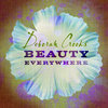 Beauty Everywhere Cover Art