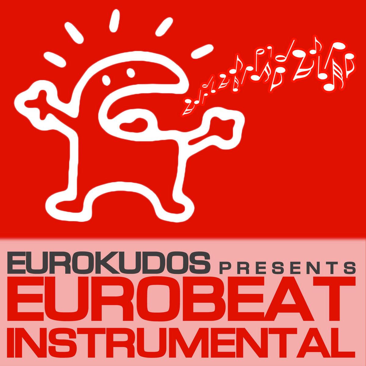 Discord - Instrumental Vers  | SCP Music