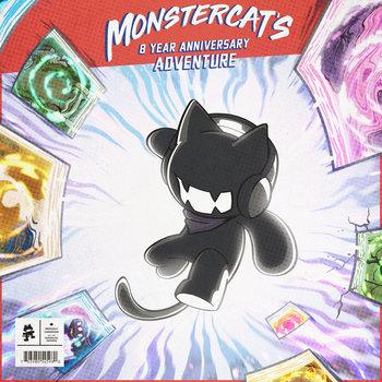 Music | Monstercat